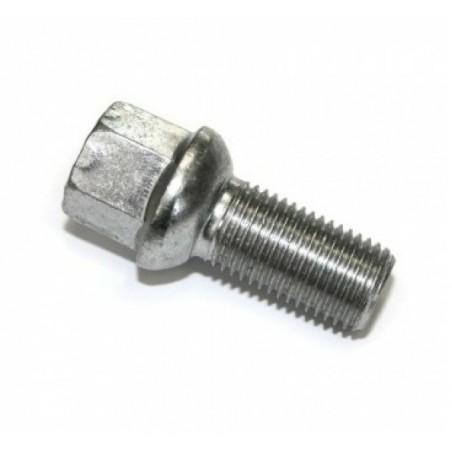 Boulon de roue M14x1.5x27 - WHT002437