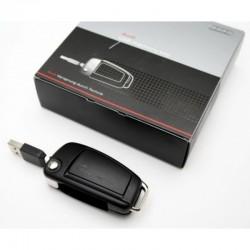 Clé USB Audi 4Gb