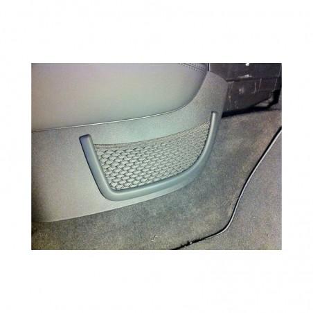 Filet vide poche pour console centrale Audi A1