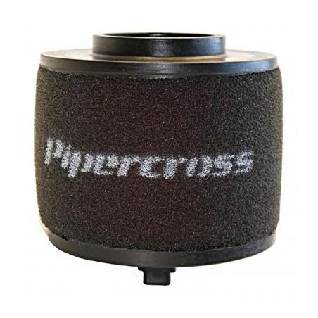 Filtre à air Pipercross Bmw - PX1781