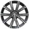 Nouveau feux Audi A3 Sportback Facelift