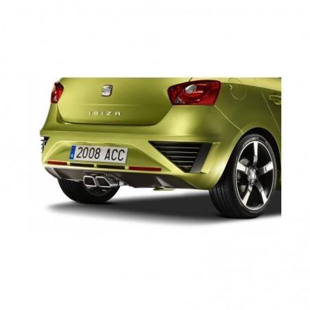 Kit carroserie sport New Ibiza