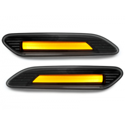 Clignotants LED Mini Countryman_R60+-2011+_Noir