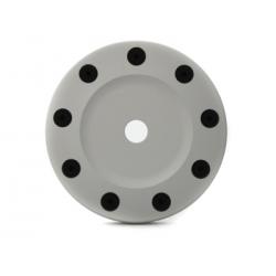 Fuel Cap - Tankdeckel Peugeot 106/Citroen Saxo_aluminium