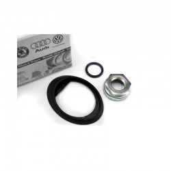 Kit gasket antenna, o-ring, nut