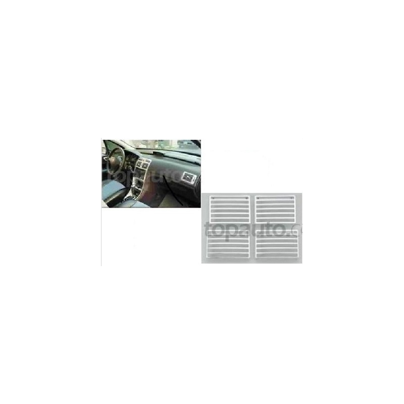 peugeot 307peugeot 307 ventilation cover. Black Bedroom Furniture Sets. Home Design Ideas