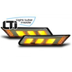 LED-side Repeater Porsche 997 / 987
