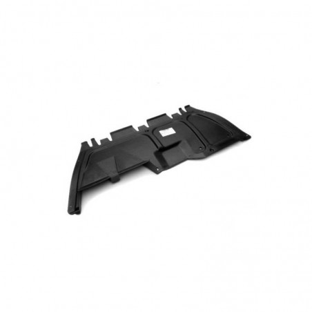 Cache protection front lower for GASOLINE