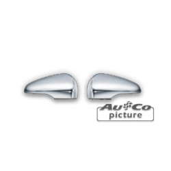 VW Golf 6Mirror Cover VW Golf 6