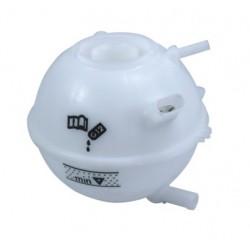 Vase d'expansion liquide de refroidissement Vw, Audi, Seat, Skoda