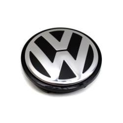 Cache hub of original VW.