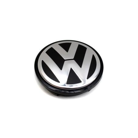 Cache moyeux VW d'origine VW - 3B7601171XRW