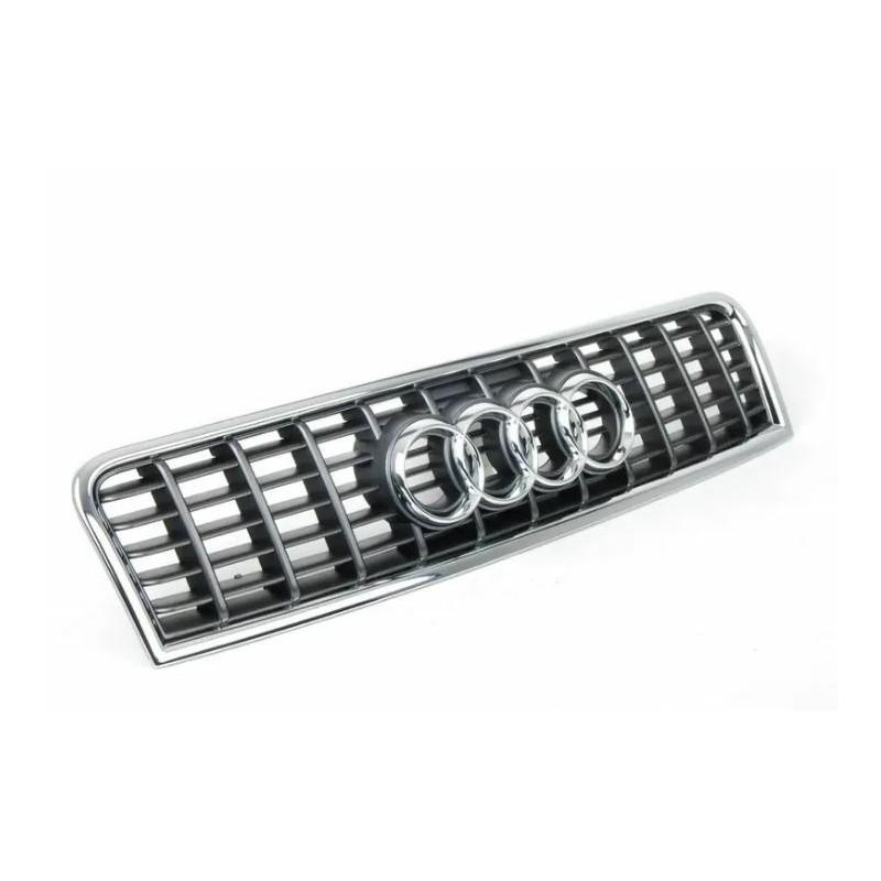 Calandre S4 pour Audi A4