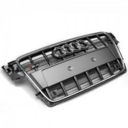 Grille for Audi A4 S4
