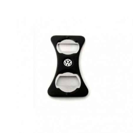 Bottle opener bottle opener VW original