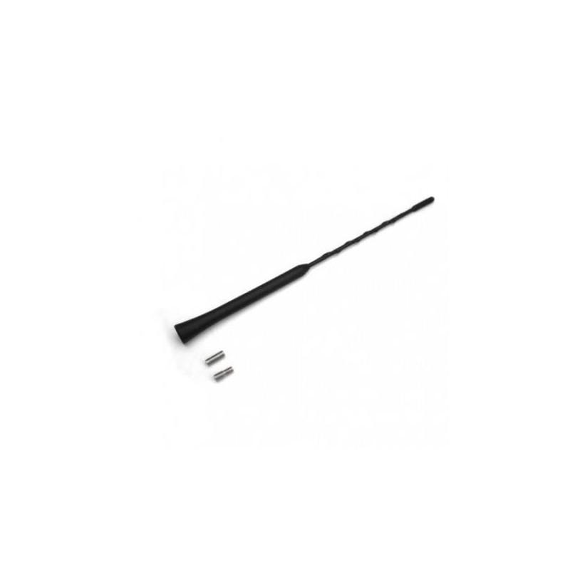 Antenne radio tige courte 29cm
