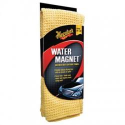 Absorbeur Magnétique