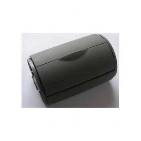 Cendrier arrière -  1J0/857962H/63359E