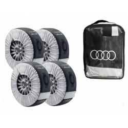 Sacs de stockage de roue AUDI