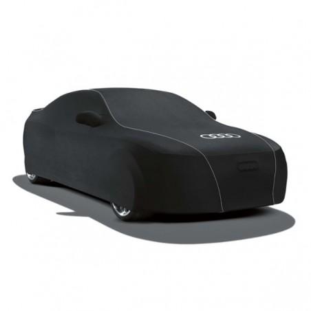 Housse pour A3 Sportback -  8P4061205
