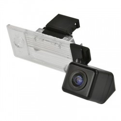 Caméra de recul Vw Golf 5 Variant