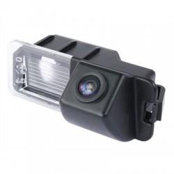 Caméra de recul Vw Scirocco