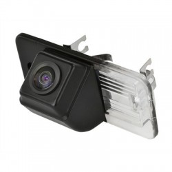 Caméra de recul Bmw Série 5 E60