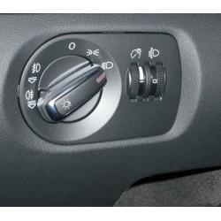 Switch Chrome Audi
