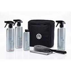Trousse de soins auto VW