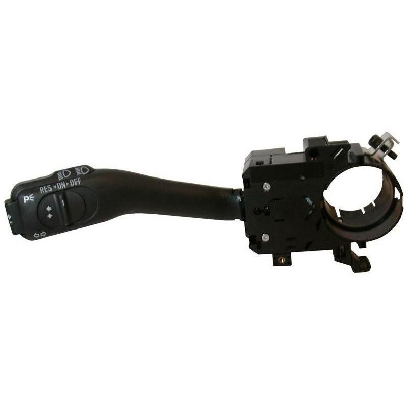 Speed fuel regulator Kit