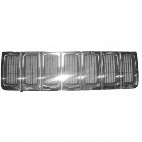 grille       JEEP CHEROKEE,