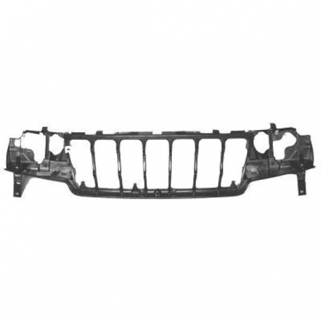 armature avant    GRAND CHEROKEE,