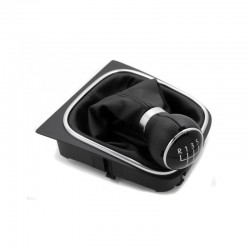 Gear lever standard (5 speeds)