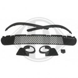 accessoires pare-chocs, kit E39,
