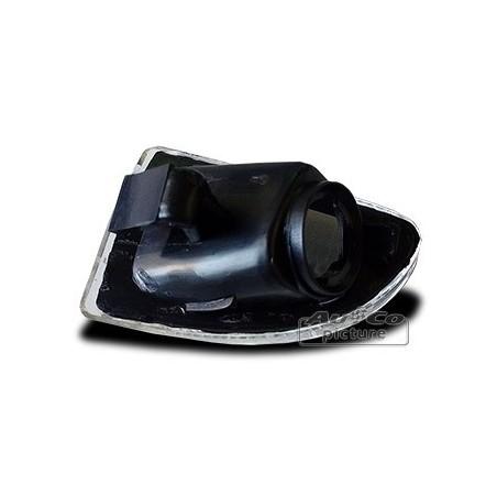 o gaucheo Fortwo 2007 -> 2014o Coupe/Cabrio (C 451)  o Variante: fumée o kit de deux pièces (droit & gauche) o Homologue