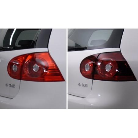 Feux arrière Golf V R32