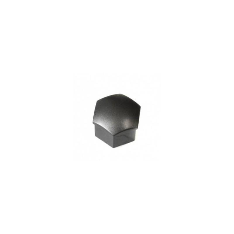 cache ecrou audi a4. Black Bedroom Furniture Sets. Home Design Ideas
