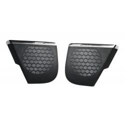 Grilles de haut parleur Bose pour A3