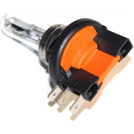 Ampoule halogène N10733301 H15 - Double phare halogène - Feux de circulation diurnes