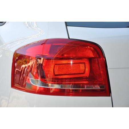 Feux Facelift Audi A3 - 8P3945095 - 8P3945096