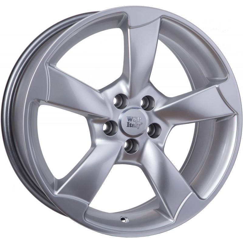 Nouveau feux Audi A3