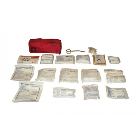 First aid kit AUDI
