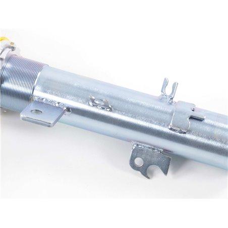 combinés filetés AK Street Peugeot 207 Année: 2006-2012 avec 51mm jambe de force