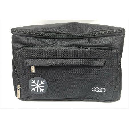 Kit soins et nettoyage Audi - 4L0096353