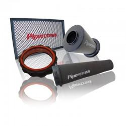 Filtre Pipercross - Alfa Romeo - 145 - 1.7 i.e. 16v (144bhp) (03/98 - 01/01 )