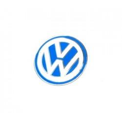 Logo Vw pour la clé de contact 3B083789109Z