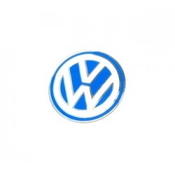 VW Logo for the ignition key