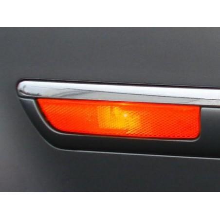 Veilleuses US VW Passat 3BG