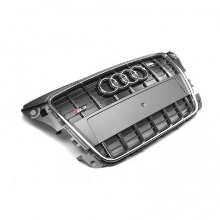 Calandre S3 pour Audi A3