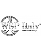 Revendeur WSP Italy: Gamme Réplica / Réplique de jantes d'origine